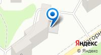 Компания Магазин товаров для рыбалки и спорта на карте