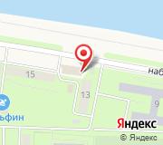 Управление Росреестра по Красноярскому краю