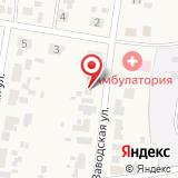 Администрация Элитовского сельсовета Емельяновского района Красноярского края