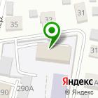 Местоположение компании Емельяновский детский сад №3