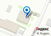 Прокуратура Емельяновского района на карте