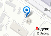 Центр по ремонту бытовой техники на карте