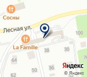 ИНКОМ-Охрана-Красноярск
