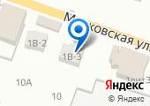 ИП Оганесян М.А. на карте