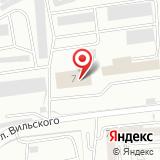 Красноярские электрические сети