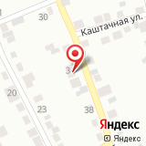 ООО ДЭФО-Красноярск