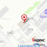 ООО Сейфы Сибири