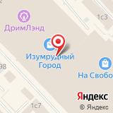 ООО Игромир-Красноярск