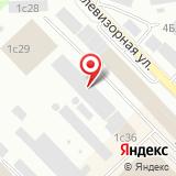 ЗАО Красноярский автомобильный завод