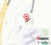Красноярский Завод Металлоконструкций