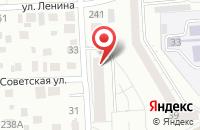 Схема проезда до компании ПРОДУКТОВЫЙ МАГАЗИН НЕЛСИ в Бородино