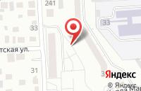 Схема проезда до компании МУК БОРОДИНСКАЯ ЦЕНТРАЛИЗОВАННАЯ КЛУБНАЯ СИСТЕМА в Бородино