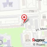 ООО КИНЕЗ-НЕЙРО