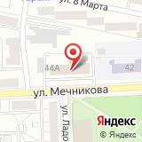 ООО ВсемКомп