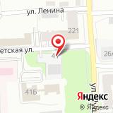 Администрация поселка Памяти 13 борцов