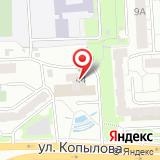 Фонд социального страхования РФ