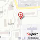 Федерация пейнтбола Красноярского края