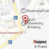 ООО Дом пивного оборудования