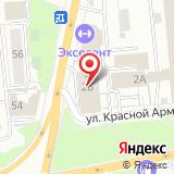 Территориальный фонд обязательного медицинского страхования Красноярского края