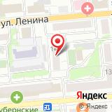 Благотворительный фонд культурных инициатив Михаила Прохорова