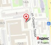 Главное управление ФСИН по Красноярскому краю