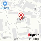 ООО Эком