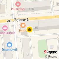 Световой день по адресу Россия, Красноярск,  ул. Ленина (Центр), 135