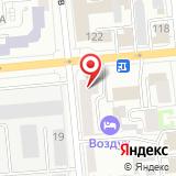 ООО УЗИ Студия