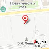 Sheite.ru