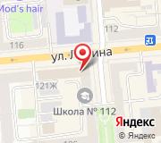 Ремонт квартир ЭВИТА GROUP Красноярск