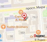 Управление Федеральной антимонопольной службы по Красноярскому краю