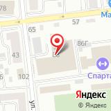 Академия борьбы им. Д.Г. Миндиашвили