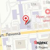 ООО Ками-Енисей
