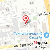 ЗАО Компания Киль-Енисей