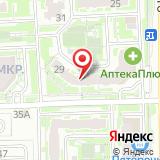 ООО Успешный Бизнес