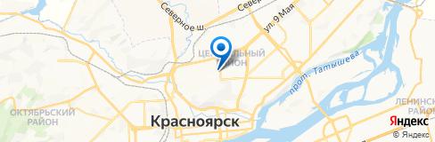 Дипломная работа Управление качеством купить в Красноярске  Где лот