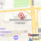 Энвижн-Красноярск