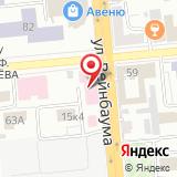 Красноярская межрайонная поликлиника №5