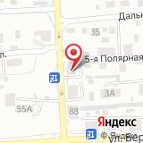 ЗАО Сибирь-Пушнина