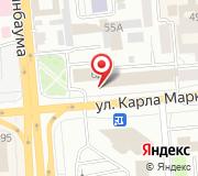 Территориальный фонд геологической информации по Сибирскому федеральному округу