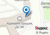 Черных Маркевич и Партнеры на карте