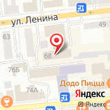 Главное Управление МЧС России по Красноярскому краю