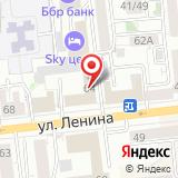 Военный комиссариат Красноярского края
