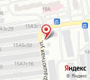 Диспетчерская служба уличной канализации г. Красноярска