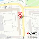 ЗАО КрасИнформ