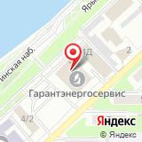 ООО Медицинские технологии Сибири