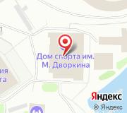 Спорт – гостиница в Красноярске