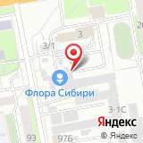 ООО Файртекс