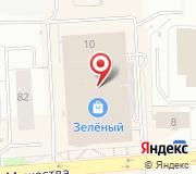 ОкМатрас-Красноярск