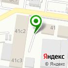 Местоположение компании ВЕРЕСКЪ